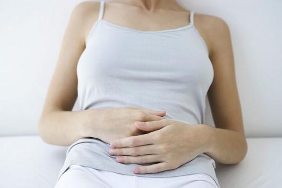 Помощь гинеколога