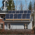 В Израиле планируют перевести армию на солнечную энергию
