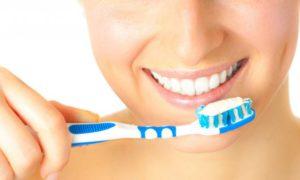 Опасности болезней зубов и ротовой полости