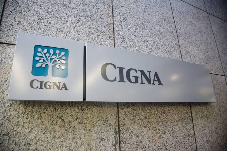 Американский страховщик Cigna будет платить за лекарства в зависимости от их эффективности