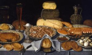 Питание против диабета: как уберечься
