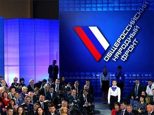 Активисты ОНФ предложили ограничить зарплаты и премии главврачей