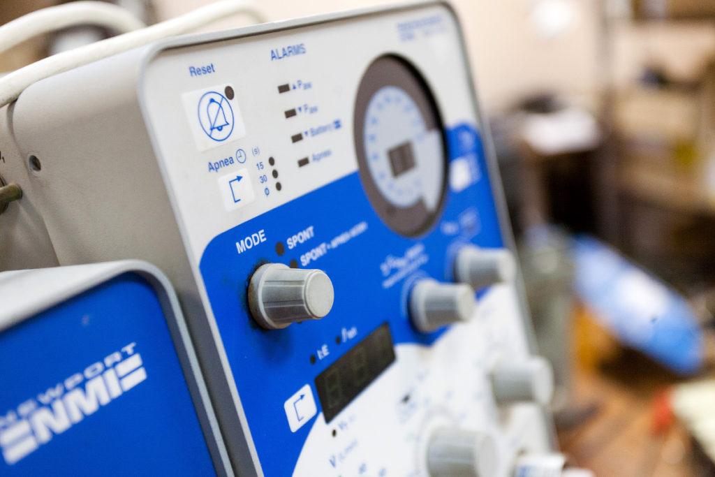 Особенности выгодного и надежного ремонта электроники