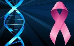Создано лекарство для лечения трудноизлечимого рака груди