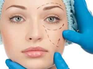 Реконструктивная пластическая хирургия может быть включена в ОМС с ближайший год-полтора
