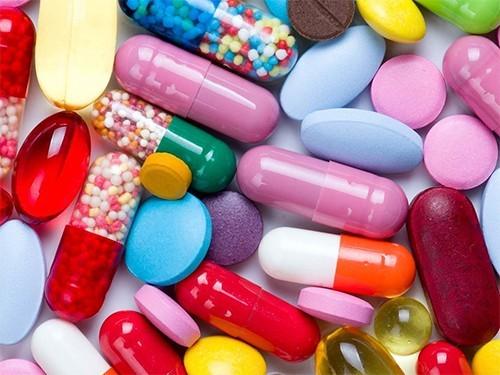 Принудительного лицензирования лекарств в РФ не будет