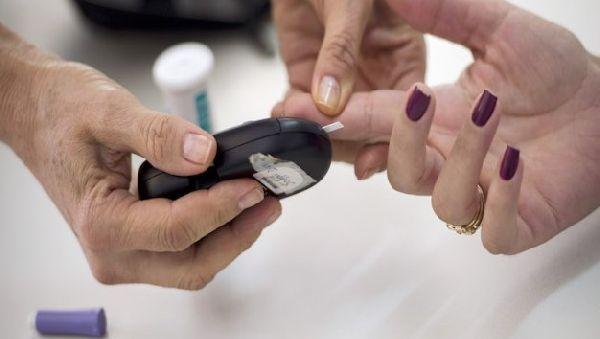 «Гормон сна» связали с риском развития диабета