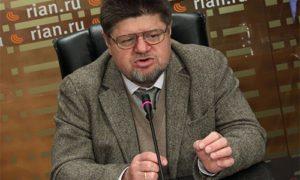 На юге Москвы к пациентам будут выезжать наркологи
