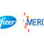 Экспериментальная противоопухолевая терапия Merck и Pfizer оказалась эффективна против рака кожи