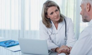 Разработана новая система распознавания рака
