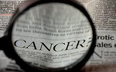 Российские ученые создали программу для помощи в диагностике рака