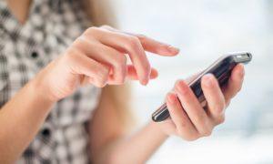 Ученые подтвердили связь мобильников и рака