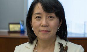 Врачи восстановили японке зрение с помощью клеток кожи
