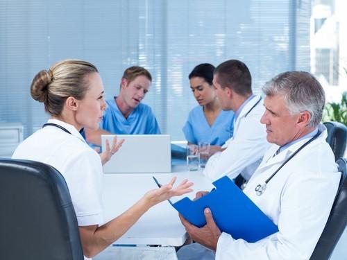 В Нальчике медики будут повышать квалификацию в виртуальной клинике