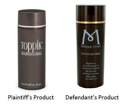 Торговый бренд Spencer Forrest и топовый продукт Топпик