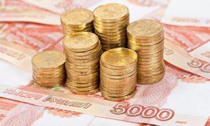 Минтруд предлагает отменить досрочную пенсию для врачей