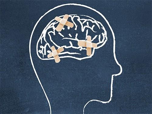 Психотерапия вылечит бессонницу