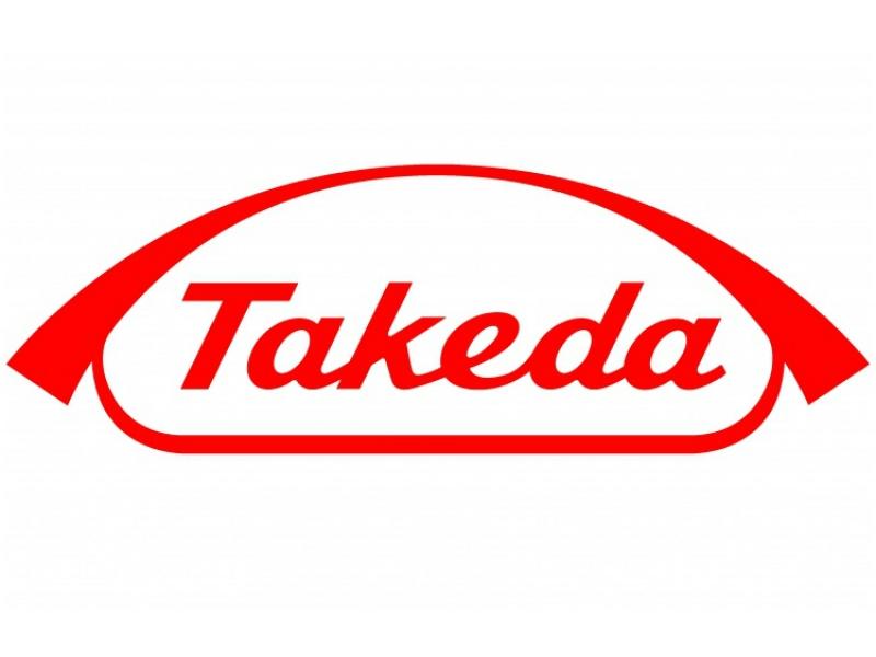 Takeda успешно испытала препарат против множественной миеломы