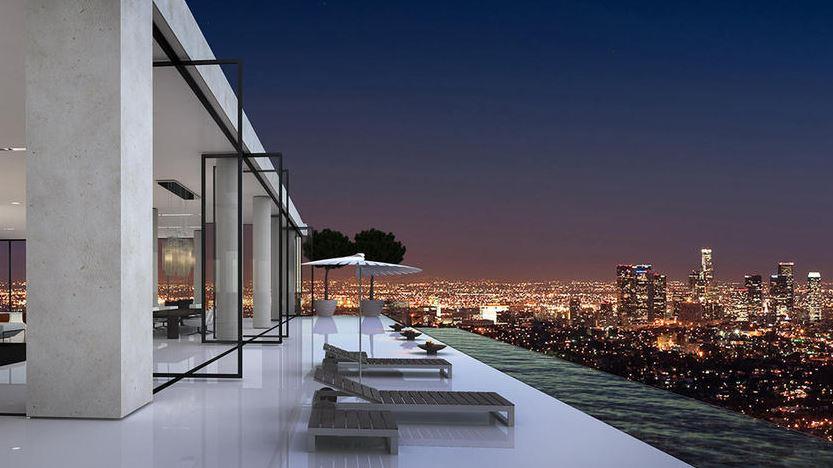 Как быстро и выгодно продать зарубежную недвижимость? Лучше всего на авито подать объявление.
