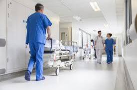 Особенности услуг медицинского центра «Ваше Здоровье Плюс»