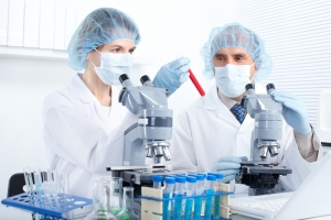 Новосибирские ученые убили 99% раковых клеток с помощью нейтронного ускорителя