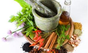Лекарственные травы опасно принимать перед операцией