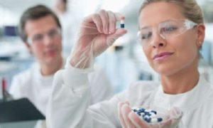 Ученые тестируют новый класс болеутоляющих средств