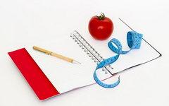 Столичных медиков научат правильно пропагандировать здоровый образ жизни