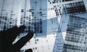 Выявлять генетические заболевания у новорожденных станет проще