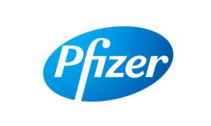 Pfizer построит свой первый биотехнологический центр в Китае