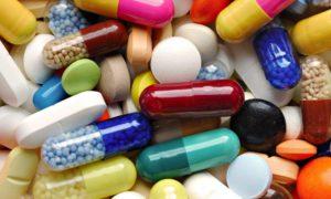 Правительство РФ рассматривает возможность заключения специнвестконтрактов на поставку лекарств