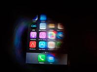 От мобильных устройств можно ослепнуть, показывают наблюдения