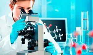Как диагностируют заболевание гепатитом
