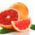 С помощью грейпфрута можно лечить диабет