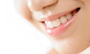 Здоровые зубы залог здорового организма