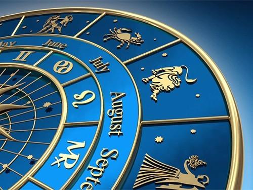В аргентинской больнице официально работает астролог