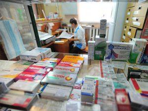 Производителям дешевых лекарств разрешат повысить цены