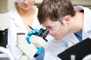 Ученые раскрыли механизм образования рака кожи