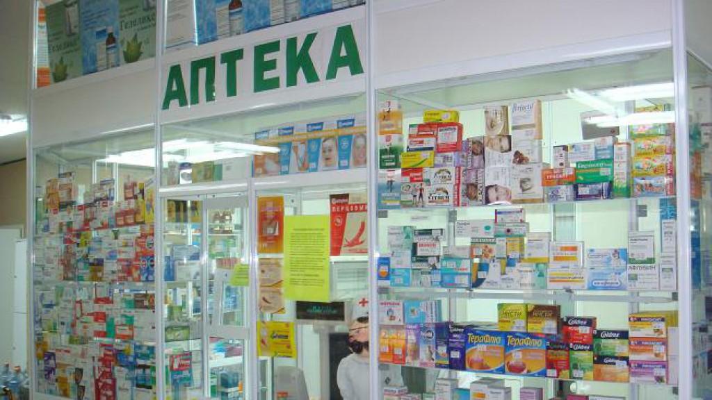 Аптеки хотят отказаться от услуг дистрибуторов