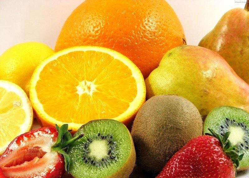 Высокое содержание фруктозы приводит к инфаркту