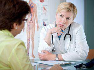 Тайные пациенты оценивают работу московских врачей и электронной системы записи к ним