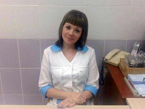 Фельдшер, ехавшая в поезде, спасла жизнь новорожденному