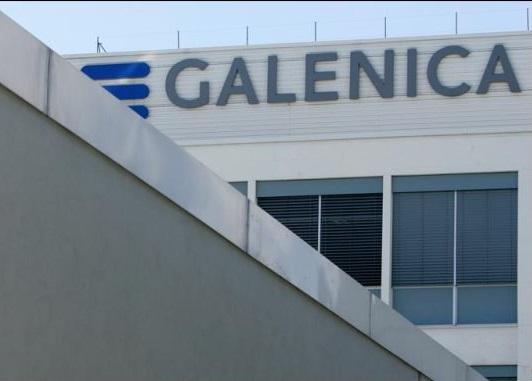 Galenica выплатит 1,53 млрд долларов за американскую компанию Relypsa