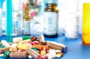 В Бразилии начнут испытания нового средства от рака