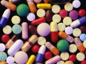 Правительство Германии будет добиваться дополнительных скидок на лекарства