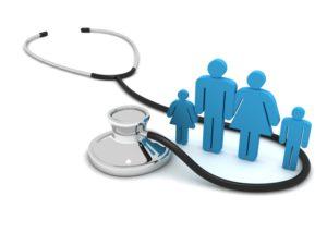 Правительство РФ рассмотрит новый национальный проект по здравоохранению