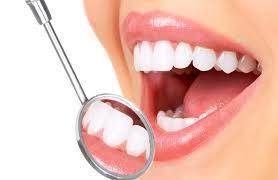 Стоматология Доктор Дент: лучшие специалисты, доступные цены, широчайший перечень услуг