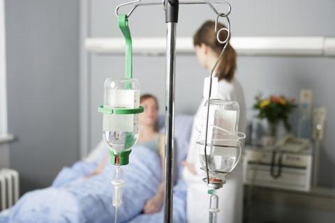 Клиника Альтернатива — быстрая и качественная помощь при алкогольной зависимости