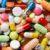 ФАС признала периндоприл и периндоприла аргинин взаимозаменяемыми ЛС