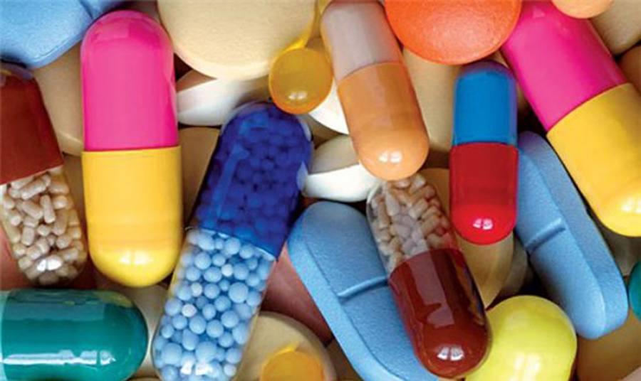 Более половины компаний уверены в светлом будущем фармацевтическом рынка РФ
